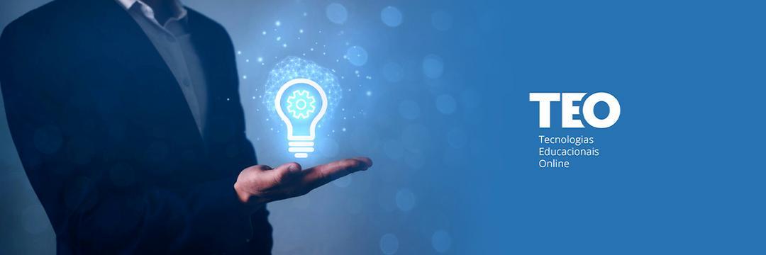 Você sabe como vender suas ideias?