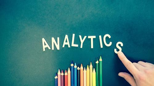 O Uso de Analytics na Educação 5.0
