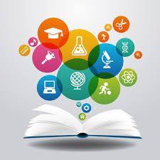 Profissão docente e os desafios atuais – Educador do futuro