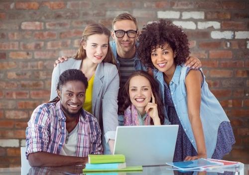 As metodologias ativas e a cultura resistente